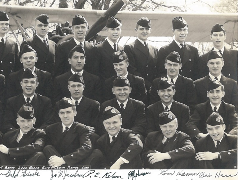 Naval Aircorps Cadets.PNG